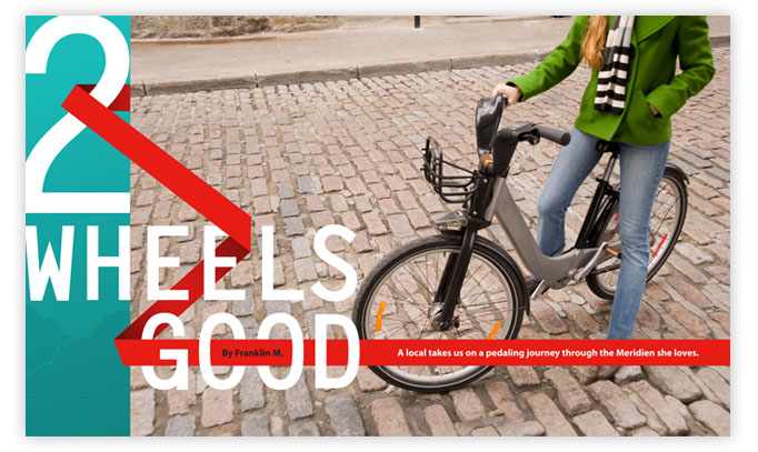 3 Adobe bike share A
